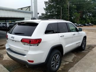 2020 Jeep Grand Cherokee Limited Houston, Mississippi 6