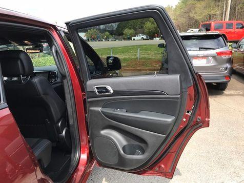 2020 Jeep Grand Cherokee Altitude   Huntsville, Alabama   Landers Mclarty DCJ & Subaru in Huntsville, Alabama