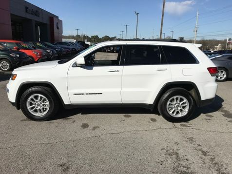 2020 Jeep Grand Cherokee Laredo E | Huntsville, Alabama | Landers Mclarty DCJ & Subaru in Huntsville, Alabama