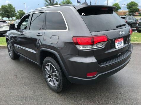 2020 Jeep Grand Cherokee Laredo E | Huntsville, Alabama | Landers Mclarty DCJ & Subaru in Huntsville, Alabama
