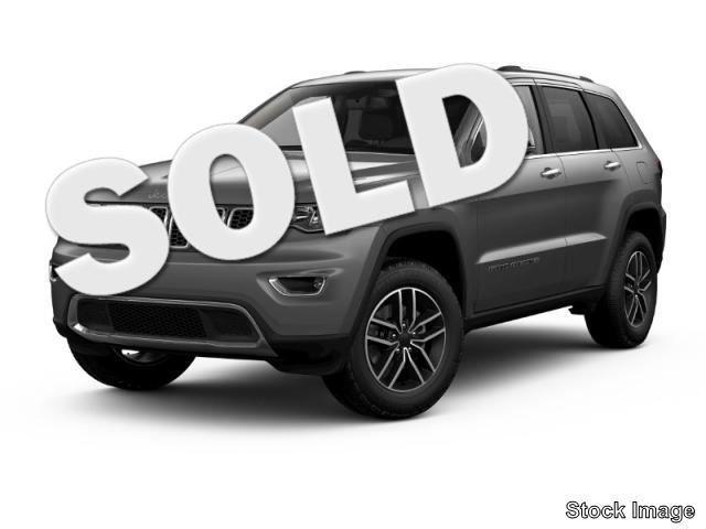 2020 Jeep Grand Cherokee High Altitude Minden, LA