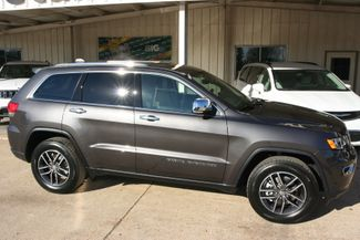 2020 Jeep Grand Cherokee in Vernon Alabama