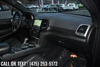 2020 Jeep Grand Cherokee Limited Waterbury, Connecticut 23