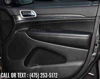 2020 Jeep Grand Cherokee Limited Waterbury, Connecticut 25
