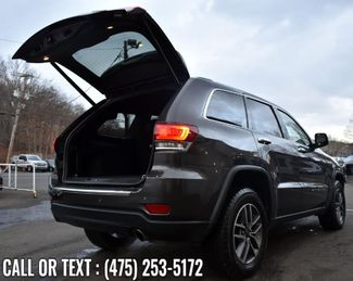 2020 Jeep Grand Cherokee Limited Waterbury, Connecticut 30