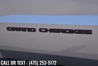 2020 Jeep Grand Cherokee Trailhawk Waterbury, Connecticut 16