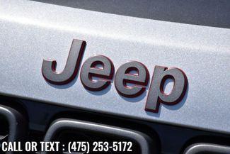 2020 Jeep Grand Cherokee Trailhawk Waterbury, Connecticut 19