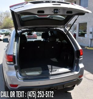 2020 Jeep Grand Cherokee Trailhawk Waterbury, Connecticut 20