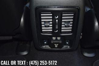 2020 Jeep Grand Cherokee Trailhawk Waterbury, Connecticut 28