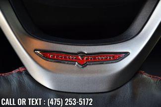 2020 Jeep Grand Cherokee Trailhawk Waterbury, Connecticut 37