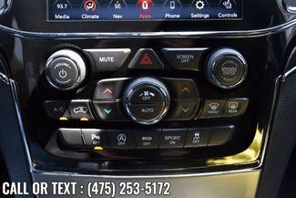 2020 Jeep Grand Cherokee Trailhawk Waterbury, Connecticut 41