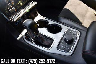 2020 Jeep Grand Cherokee Trailhawk Waterbury, Connecticut 44