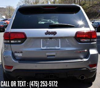 2020 Jeep Grand Cherokee Trailhawk Waterbury, Connecticut 5