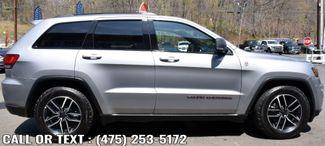 2020 Jeep Grand Cherokee Trailhawk Waterbury, Connecticut 7