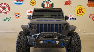 2020 Jeep Wrangler JL Unlimited Sport 4X4 DUPONT KEVLAR,LIFTED,LED'S in Carrollton, TX 75006