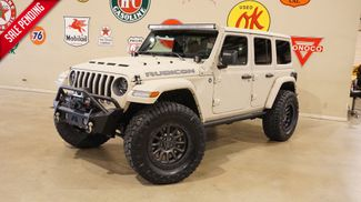2020 Jeep Wrangler JL Unlimited Rubicon 4X4, KEVLAR,RARE DIESEL,LIFT in Carrollton, TX 75006
