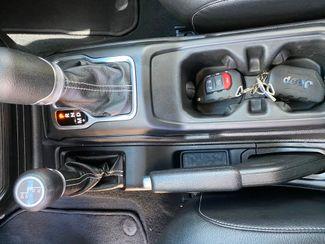 2020 Jeep Wrangler Unlimited TURBO CUSTOM LIFTED LEATHER NAV ALPINE HARDTOP  Plant City Florida  Bayshore Automotive   in Plant City, Florida