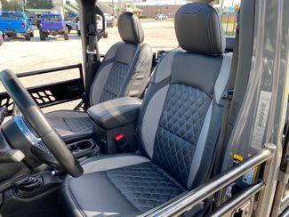 2020 Jeep Wrangler Unlimited STINGRAY CUSTOM LIFTED LEATHER NAV ALPINE  Plant City Florida  Bayshore Automotive   in Plant City, Florida