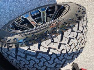 2020 Jeep Wrangler Unlimited CUSTOM TURBO SAHARA NAV HARDTOP LEATHER ALPINE  Plant City Florida  Bayshore Automotive   in Plant City, Florida