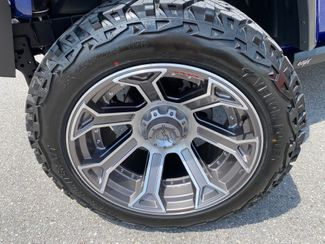 2020 Jeep Wrangler Unlimited CUSTOM LIFTED LEATHER NAV TURBO SAHARA OCD4X4COM  Plant City Florida  Bayshore Automotive   in Plant City, Florida