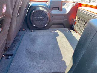 2020 Jeep Wrangler Unlimited CUSTOM LIFTED LEATHER SAHARA NAV HARDTOP ALPINE  Plant City Florida  Bayshore Automotive   in Plant City, Florida