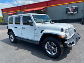 2020 Jeep Wrangler Unlimited in , Florida