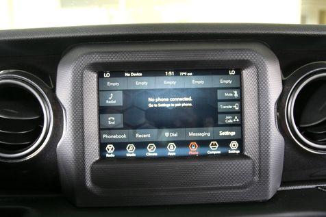 2020 Jeep Wrangler Unlimited Sport Altitude in Vernon, Alabama