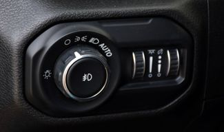 2020 Jeep Wrangler Unlimited Sport S Waterbury, Connecticut 22