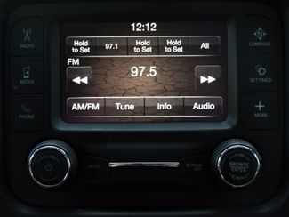 2020 Jeep Wrangler Unlimited Sport S Waterbury, Connecticut 26