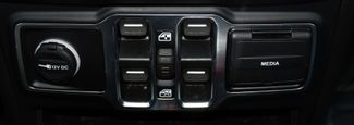 2020 Jeep Wrangler Unlimited Sport S Waterbury, Connecticut 28