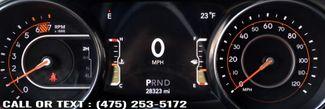 2020 Jeep Wrangler Unlimited Sahara Waterbury, Connecticut 25