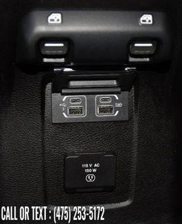 2020 Jeep Wrangler Unlimited Sahara Waterbury, Connecticut 11