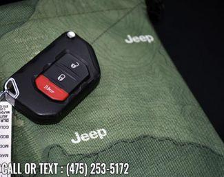 2020 Jeep Wrangler Unlimited Sahara Waterbury, Connecticut 33