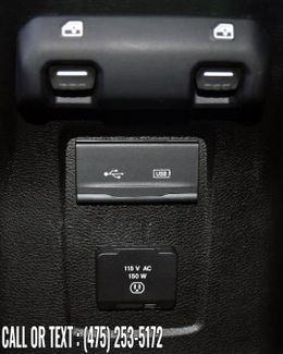 2020 Jeep Wrangler Unlimited Sahara Waterbury, Connecticut 13