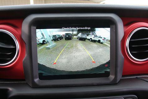 2020 Jeep Wrangler Rubicon in Vernon, Alabama