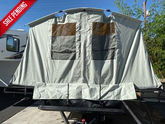 2020 Jumping Jack 6x12x8' Tent Blackout    in Surprise-Mesa-Phoenix AZ