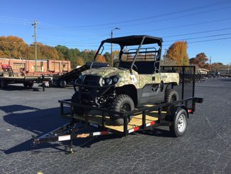2020 Kawasaki Mule Pro MX Camo Package Deal in Madison, Georgia 30650