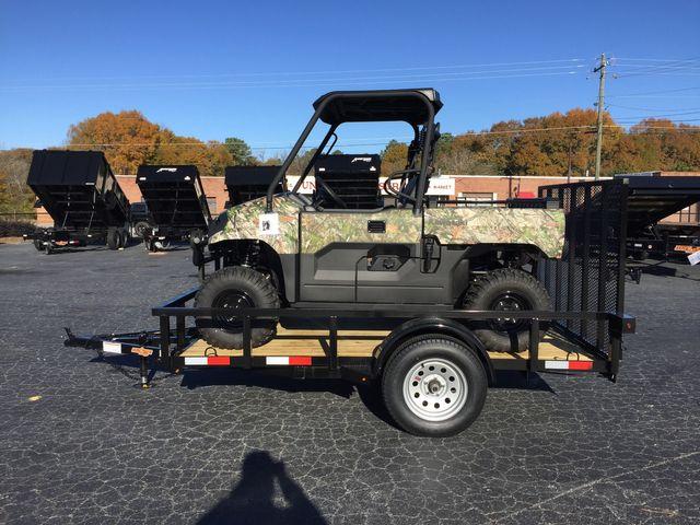 2020 Kawasaki Mule Pro MX Camo Package Deal in Madison, Georgia 30650