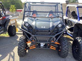 2020 Kawasaki Teryx 800  - John Gibson Auto Sales Hot Springs in Hot Springs Arkansas