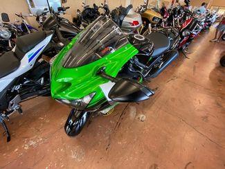 2020 Kawasaki ZX1400JLF Ninja ZX-14R ABS SE  | Little Rock, AR | Great American Auto, LLC in Little Rock AR AR