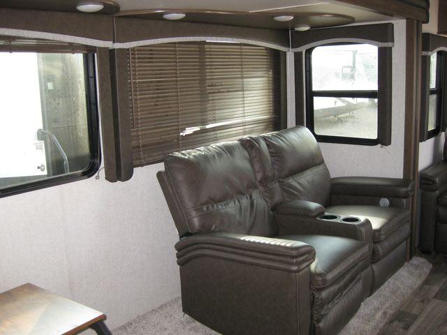 2020 Keystone Cougar 29RKS Odessa, Texas 9