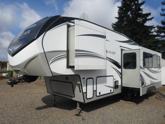 2020 Keystone Cougar 25RES Salem, Oregon 1