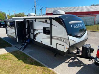 2020 Keystone COUGAR32RLI in Plant City, Florida