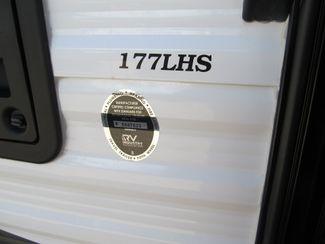 2020 Keystone HIDEOUT 177LHS Albuquerque, New Mexico 1