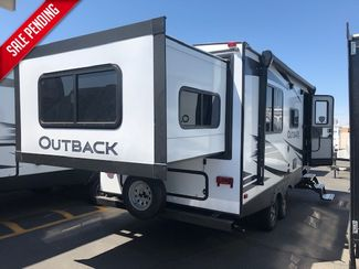 2020 Keystone Outback 210URS    in Surprise-Mesa-Phoenix AZ