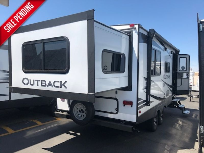 2020 Keystone Outback 210URS   in Mesa AZ
