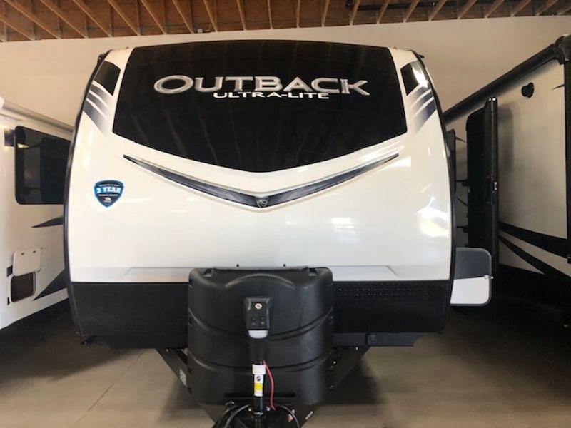 2020 Keystone Outback 221UMD  in Mesa, AZ