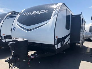2020 Keystone Outback 221UMD   in Surprise-Mesa-Phoenix AZ