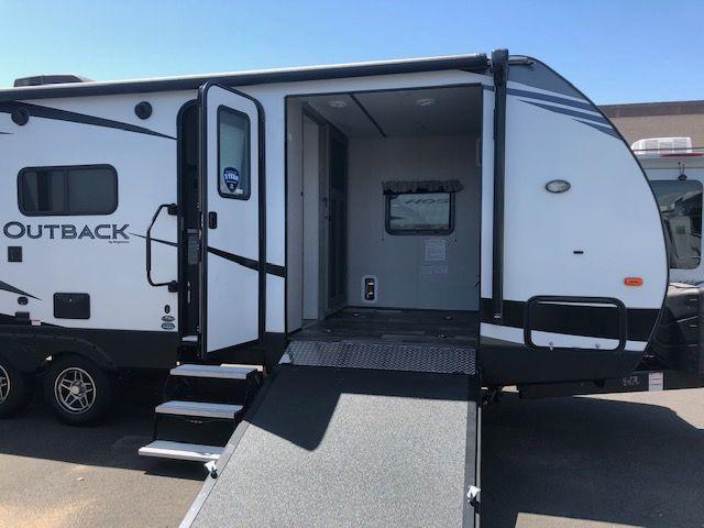2020 Keystone Outback 240URS    in Surprise-Mesa-Phoenix AZ