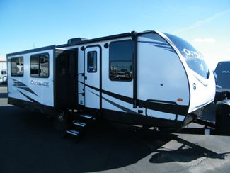 2020 Keystone Outback 260UML   in Surprise-Mesa-Phoenix AZ